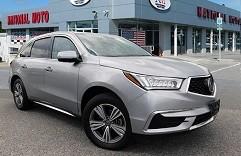 National Motors Inc Used Car Dealer Baltimore Md